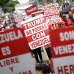 Presidente Maduro: Los medios internacionales una vez más censuran e invisibilizan al pueblo de Venezuela – Correo del Orinoco