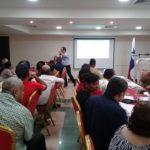 Declaración del Gobierno de Nicaragua. Ante las irrespetuosas e injerencistas declaraciones del Presidente Carlos Alvarado de Costa Rica, sobre asuntos internos de Nicaragua