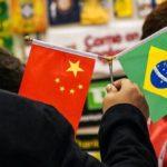 China le para los pies a Bolsonaro.   por: Por Raúl Zibechi.