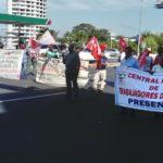 12 de diciembre, un día para la Sociología Por:   Briseida Barrantes Serrano