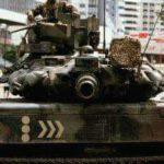Panama en el Plan Maestro del Comando Sur para derrocar al Presidente Nicolas Maduro