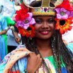 Hacia una cultura con identidad y sentido patriótico. Jaime Flores Cedeño