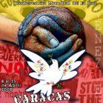 CARTA DE PROTESTA DE LOS MOVIMIENTOS SOCIALES DE PANAMÁ A LA CANCILLER ISABEL DE SAINT MALO