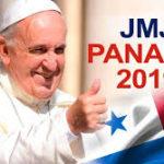 """Editorial N° 3-19.   """"Saludamos la visita del Papa Francisco por un mundo mejor"""""""