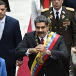 Federacion de la Construccion de Venezuela apoya a su Gobierno elegido el 20 de mayo de 2018.