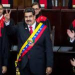 ¿Es Ilegitimo  el Presidente Maduro?. Por Pascualina Curcio
