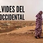 El Congreso de los EEUU excluye al Sahara Occidental de Marruecos