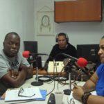 Día Mundial de la Radio – CNTP