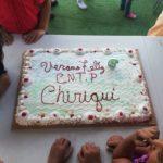 Verano Feliz Chiriquí – CNTP
