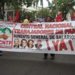 49 Aniversario de la CNTP